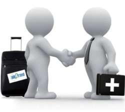 В чем преимущества добровольного медицинского страхования?