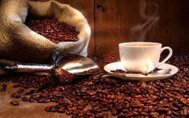 Кофеин против самоубийства