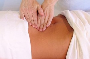 Висцеральная остеопатия: что это такое, и как ее применять?