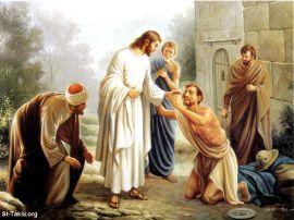 Православные исцеления. Факты и история