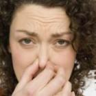 Ароматерапия резкими запахами как средство снятия панической атаки