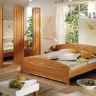 Спальня для аллергиков