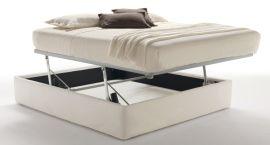 Купить диван с ортопедическим матрасом Моск обл