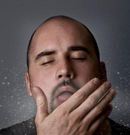 Грипп: симптомы и признаки