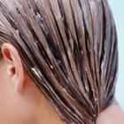 Желатиновая маска для волос. Рецепт и способ применения