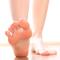 Причины возникновения покалывания в ногах и руках
