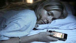 Как улучшить сон взрослого человека?