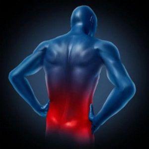 13 простых правил профилактики болей в спине
