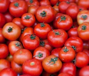 Ликопин помидоров для профилактики инсульта