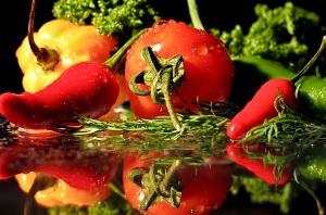А знаете ли вы, что углеводы в овощах лишают их полезных свойств?