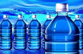 Развенчиваем 5 мифов о том, сколько надо выпивать воды в день