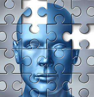 Хронический стресс ухудшает память и ведет к болезни Альцгеймера