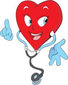 4 главных мифа о причинах сердечно-сосудистых заболеваний