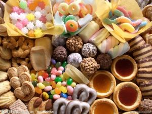 Почему готовые пищевые продукты вызывают зависимость от еды?