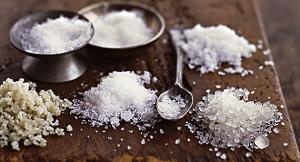 Почему так опасна диета без соли? Соль – это польза или вред