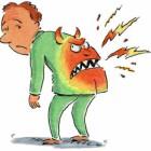 4 распространенных мифа о болях в спине