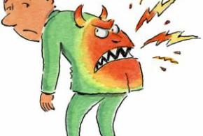 4 популярных мифа, касающихся болей в спине