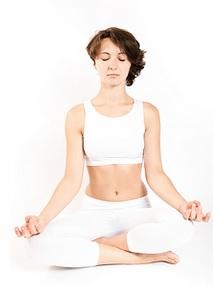 Видео йога для начинающих дома