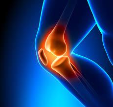 Лечение артроза суставов остеопатией