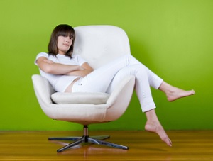 последствия сидячего образа жизни смертельно опасны