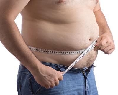 4 основные причины увеличения массы тела, кроме неправильного питания и гиподинамии