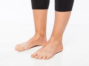 Упражнение - активное раздвижение пальцев