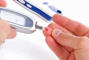 Самостоятельная диагности предиабета – тест онлайн