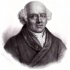 Х.С.Ганеман