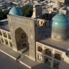 История фитотерапии. Арабский Восток