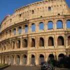 История фитотерапии. Древний Рим