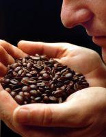 кофе против стресса
