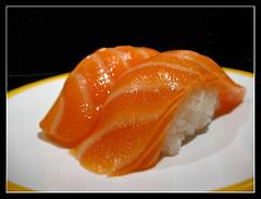 рыбная диета поможет сдать экзамен