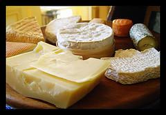 сыр помогает бросить курить