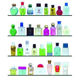 натуральные шампуни для ухода за волосами