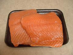 Рыба – универсальный продукт для здоровья человека