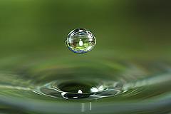 Сколько питьевой воды необходимо для здоровья?