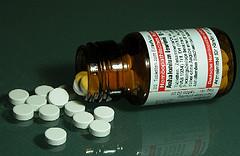 Гомеопатия – природная панацея психотерапевтической помощи?