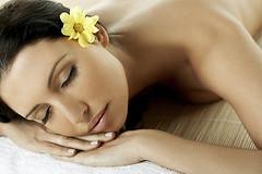 Нанокосметика - эффективный способ вернуть коже естественную привлекательность