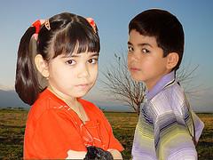 Источники семейных конфликтов