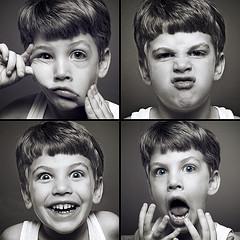 Что рекомендует делать детский психолог, когда ваш ребенок вас не слушает...