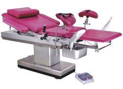 Функциональная кровать для акушерства и гинекологии