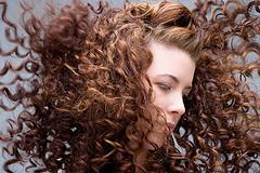 Маски для ухода за кожей головы и волосами на основе шоколада и какао