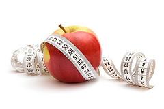 Бессонница и диета ведут к потере мышечной массы