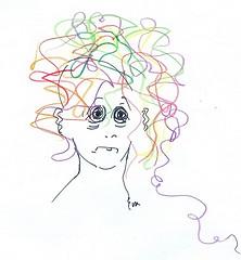Влияние стресса на человека