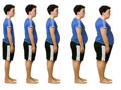 Ожирение: гомеопатия и мануальная терапия как альтернатива хирургическому скальпелю