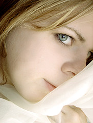 Правила утреннего ухода за кожей лица