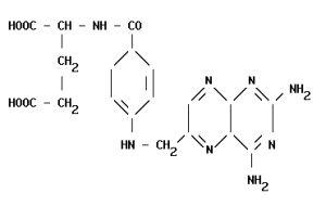 Аминоптерин