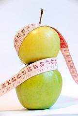 Интерактивный тест «Вы и ваша диета»