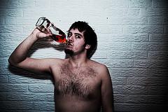 Кодирование как способ лечения алкоголизма
