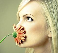 Диета при неприятном запахе изо рта